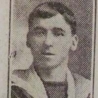 Agnew, Nathaniel, Stoker, RN HMS Hawke, 19 Westminster Avenue Belfast, Died, Oct 1914