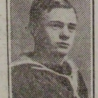 Crawford, Hugh L, Seaman, RN HMS Hawke, 56 Coolderry Street Belfast, Died, Oct 1914