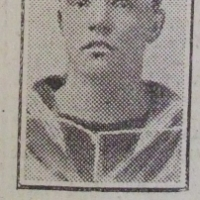 McFarlane, William, Stoker, RN HMS Hawke, 24 Fifth Street Belfast, Died, Oct 1914