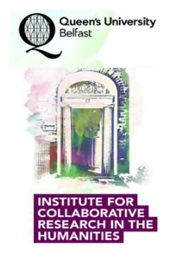 Institute for Collaborative Research in Humanities