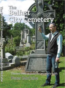 A Guide to Belfast City Cemetery